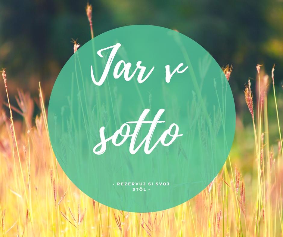 Jar v sotto(2)